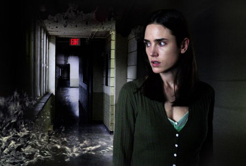 7 Horror Movies Which Are Based On True Stories Amusing